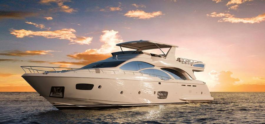 ibizasummer-yacht