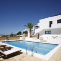 "Villa with pool Ibiza ""Villa Monserrat"" – Talamanca"